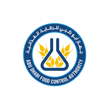 abudhabi food control authority