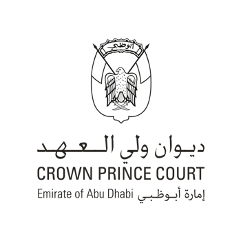 crown prince court