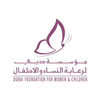 dubai foundation woman children