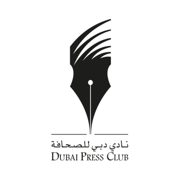 dubai press club