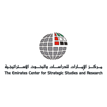 the emirates center strategic studies
