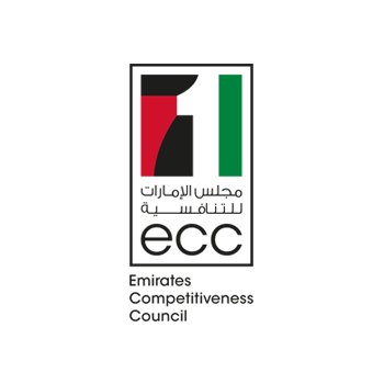 emirates competitivesness council