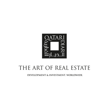qatari the art of real estate